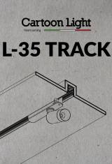 cartoonlight L-35 TRACK