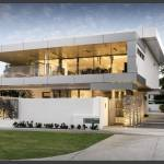 Villa privata | South Perth Australia