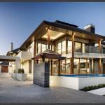 Villa privata | PERTH Wastermans Bay Australia